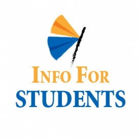 Info For Students
